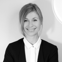 Anna Haggag - vinarIT GmbH