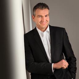 Lars Albertmelcher's profile picture