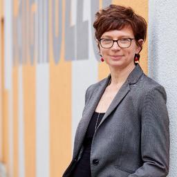 Kristin Westphal - Kristin Westphal Eventmarketing - Hannover