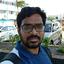 mahesh ki - Hyderabad