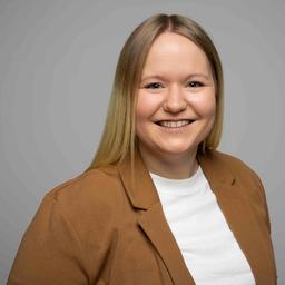 Carina Bertsch's profile picture