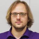 Michael Seidel - Aschheim