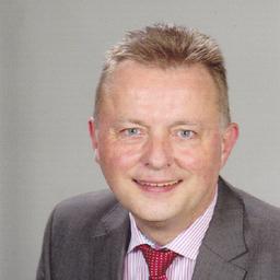 Dirk blankenhorn innenarchitekt solum facility - Innenarchitekt heidelberg ...