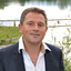Marcus Reichenberg - Weilheim i.OB. und Deutschland weit