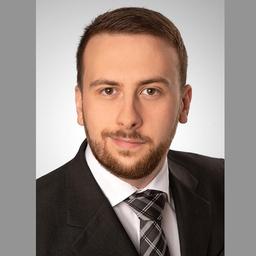 Kevin Suslik - GE Sensing & Inspection Technologies GmbH - Wunstorf