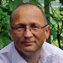 Jörg Schmidt - Andernach
