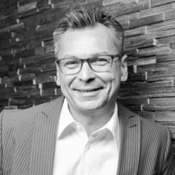 Karsten Jockenhöfer - Institute of Microtraining - Marl