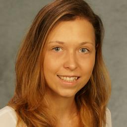 Sabrina Vollrath - Altindal Bau