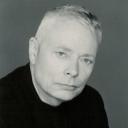 Udo Bock - Buchholz
