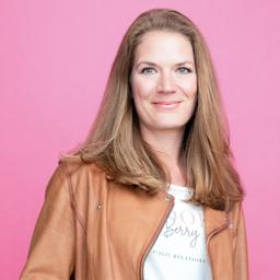 Julia Katharina Loschelder - Komplett-Media - Grünwald