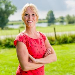 Corine Konings's profile picture