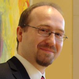 Bernd Wiesner - TWT Interactive GmbH - Düsseldorf