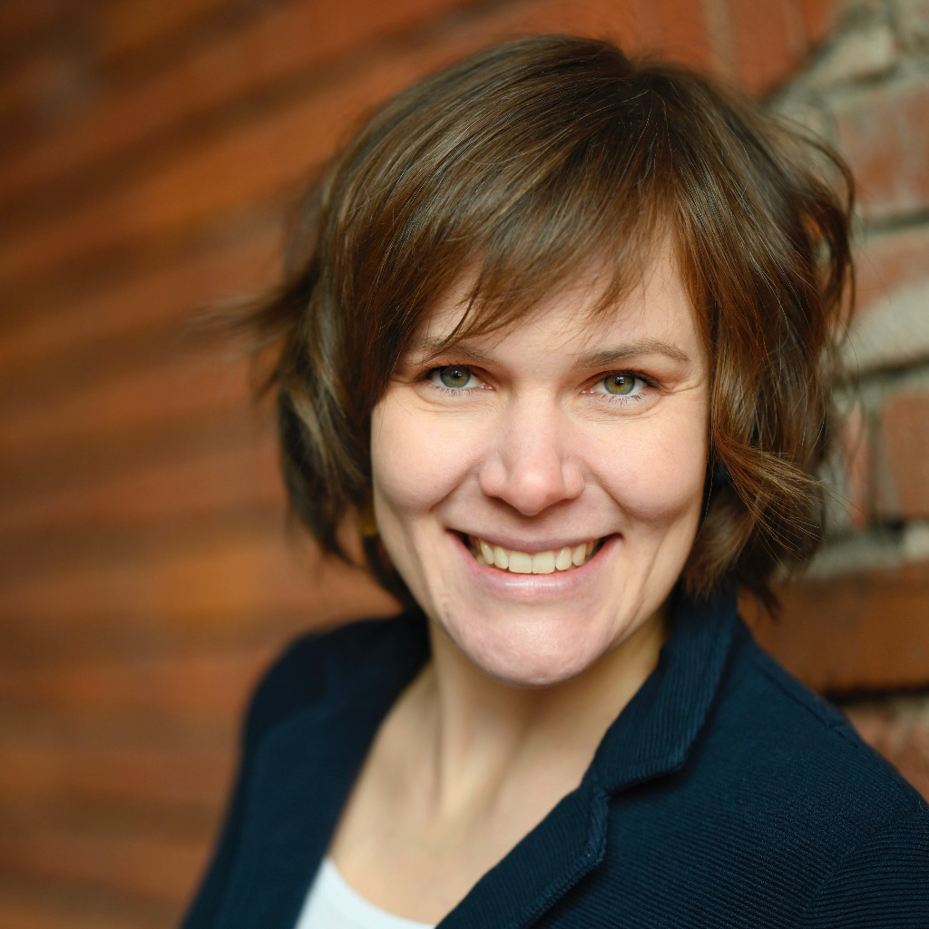 Annika Hahnle's profile picture