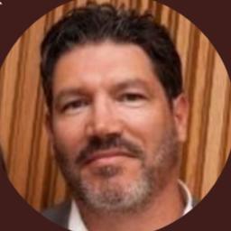 Patrick London's profile picture