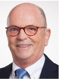 Albrecht Amann - Kanzlei Sozialrechtsberatung - Lörrach