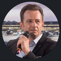 Peter Wilfinger - Kardex Austria GmbH - Wien