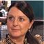 Christine Borchardt - Düsseldorf
