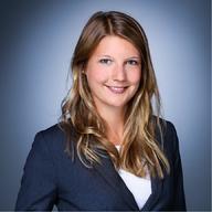 Ann-Madlen Hinrichs