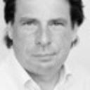 Uwe Jansen - Erftstadt