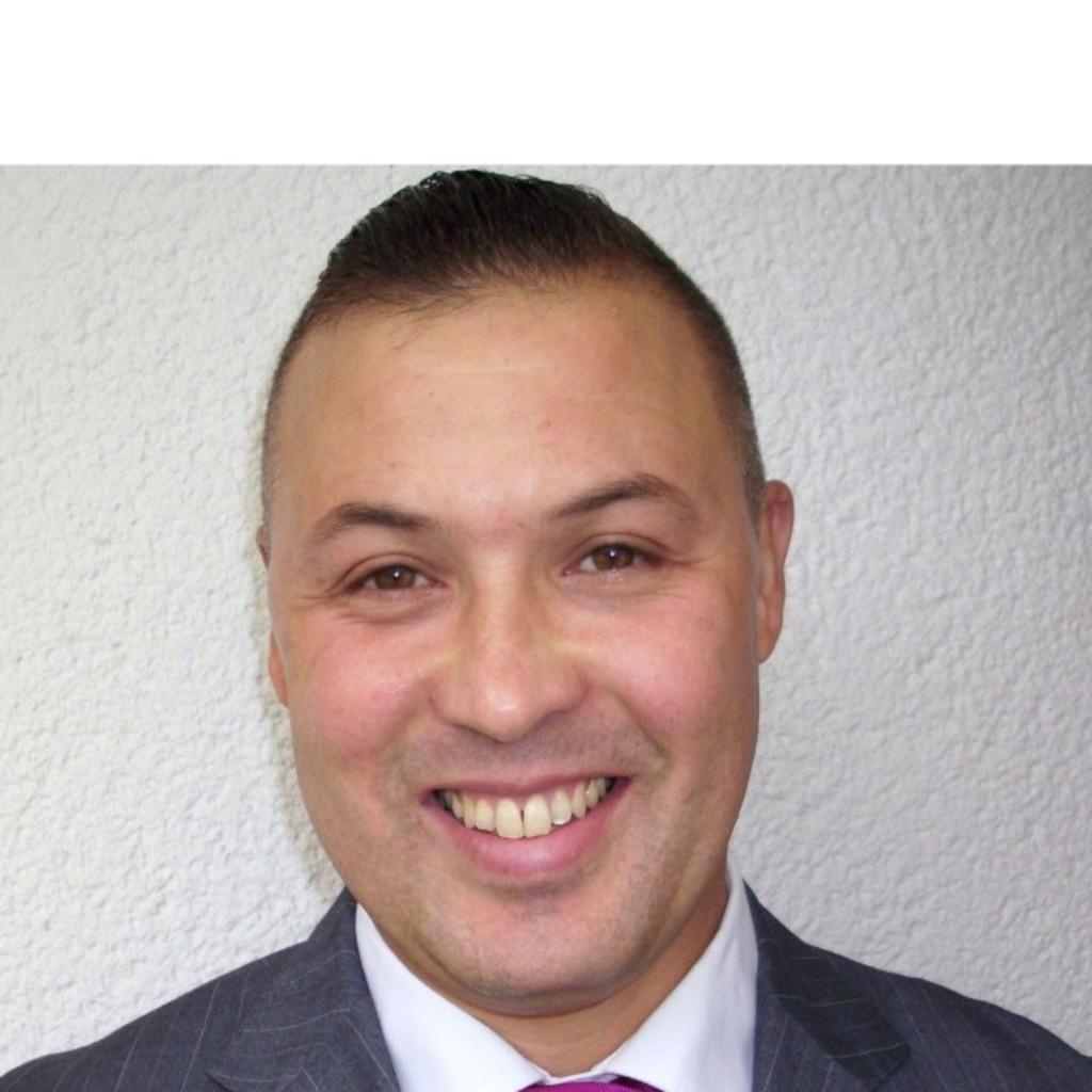 Khalid Errami's profile picture