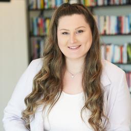 Sophie Preßler's profile picture
