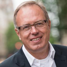 Carsten Bollmann - www.kursoptimierer.de - Meerbusch
