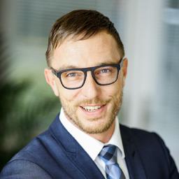 Max Arnold's profile picture