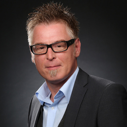 Eric Vincenzini - Trusted Shops GmbH - Köln