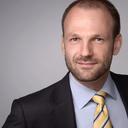 Michael Ziegler - Achim