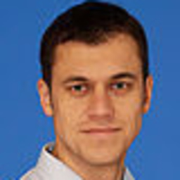 Cezary Hluchnik's profile picture