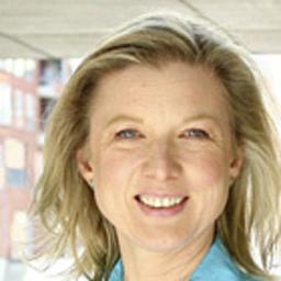 Dipl.-Ing. Brigitte Bäßler's profile picture