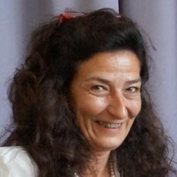 Gabriele Kuntner