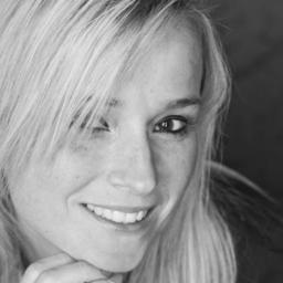 Jennifer Fuchs's profile picture
