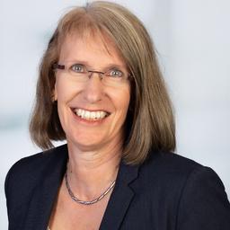 Iris Elsner - edp Elsner Dühring & Partner Steuerberatungsgesellschaft - Villingen-Schwenningen