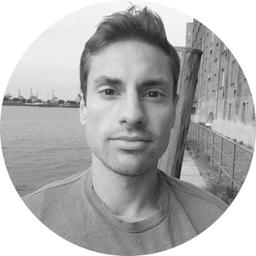 Patrick Cölle's profile picture