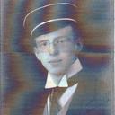 Max Herrmann - Eiching