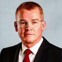 Stefan Keil