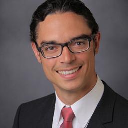 Dr Felix Reimann - AUDI AG - Gaimersheim