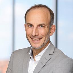 Oliver Thost - THOST Projektmanagement GmbH - Pforzheim