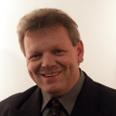 Michael Stricker - Emtinghausen
