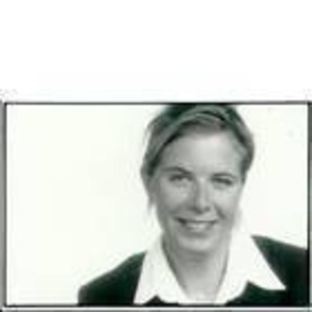 Dr Wendt Kiel