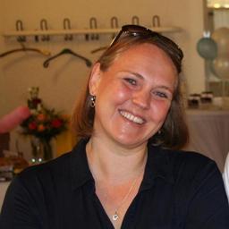 Tanja Cilek's profile picture