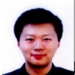 William Wu - 奥建集团 - 南京