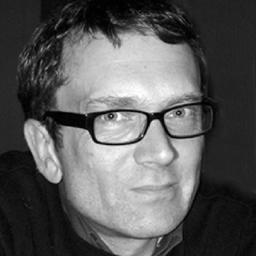 Christian Tolksdorf