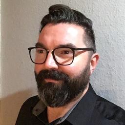 Martin Pelka's profile picture