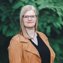Sandra Wolff - Neustadt-Glewe
