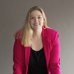 Dr. Simone Richter - Titania Kommunikation - Stuttgart