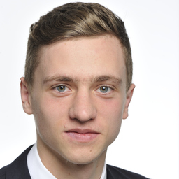 Felix Bacci's profile picture