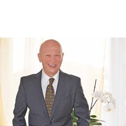 Johannes Schlederer - WU Wien - Hinterbrühl