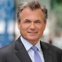 Peter Körner - Frankfurt am Main